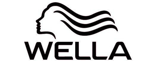 Salon Wella