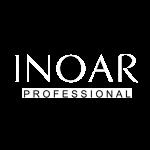 ionar5